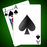 Blackjack Strategy Trainer 3.6.3