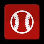 Baseball Companion 1.01