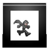 com.aerisvulpe.shinobi icon