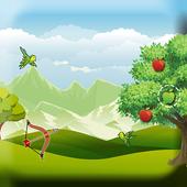 Apple Shooter 1.5