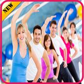 Aerobic Dance Fitness 1.3