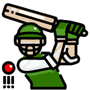 BD Icon Pack - Cricket World Cup 2019 1.0.1