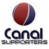 Canal Supporters Officiel 1.1