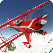 X-Plane 9 9 75 4 APK Download - Android Simulation Games