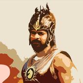 Baahubali 1.0