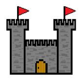 Castle Wars 0.6