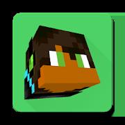 Skin Viewer 3D 4.8.1
