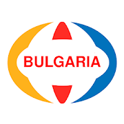 Bulgaria Offline Map and Travel Guide 1.42