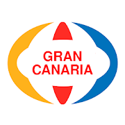 Gran Canaria Offline Map and Travel Guide 1.42