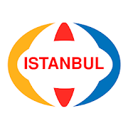 Istanbul Offline Map and Travel Guide 1.42