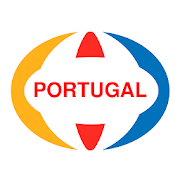 Portugal Offline Map and Travel Guide 1.42