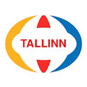 Tallinn Offline Map and Travel Guide 1.42