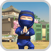 Trick Clumsy Ninja Guide 3.0