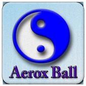 Aerox BallUnisoft Systems LimitedArcade