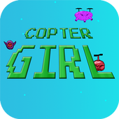 com.aes.coptergirl icon