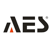 AES 1.0.0