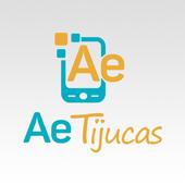 AeTijucas - Guia de Tijucas - Santa Catarina 1.0.1