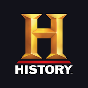 HISTORY: Watch TV Show Full Episodes & Specials 3.1.4