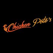 Chicken Pote's 1.2