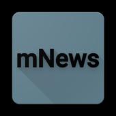 mNews 1.4