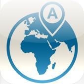 AFAR Mobile App 2.4