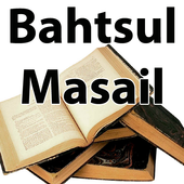 Bahtsul Masail 1.3