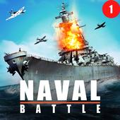 Fleet Combat 3D 1.1.1