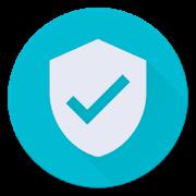 Get Safe Password 1.5