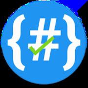 Root Checker 1.6