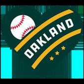 Oakland Baseball Rewards 5.0.1