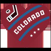 Colorado Hockey Louder Rewards 5.1.3
