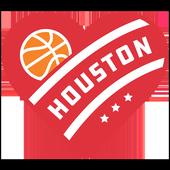 Houston Basketball Rewards 3.27.1