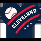 Cleveland Baseball Rewards 5.1.3
