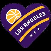 Los Angeles Basketball Rewards 3.27.1