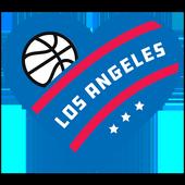 LAC Basketball Louder Rewards 3.27.1
