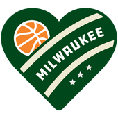 Milwaukee Basketball Rewards 4.4.0