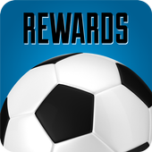 Montreal Soccer Louder Rewards 3.17.0