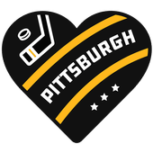 Pittsburgh Hockey Rewards 5.1.3