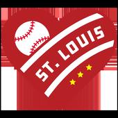 St Louis Baseball RewardsInfluence Mobile, Inc.Sports