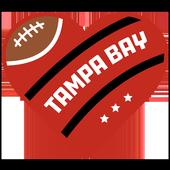 Tampa Bay Football Rewards 3.32.0