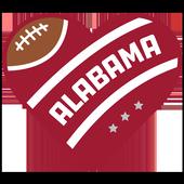 Alabama Louder Rewards 3.27.1