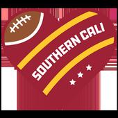 Southern Cali Louder Rewards 3.27.1