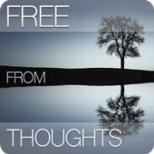 Free From Thoughts 1.5