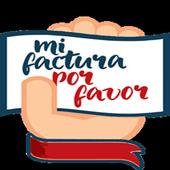 Mi Factura Por Favor - Educativo 2.00