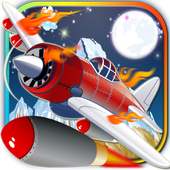 Air Run: Snappy PlaneAF GAMESAdventure