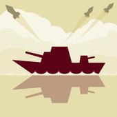 Naval Battle: Sea Ship Assault 1.0.0