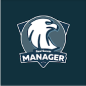 Real Soccer Manager