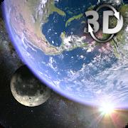 3D Parallax Live Wallpaper 2 0 1 APK Download - Android
