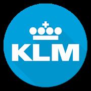 com.afklm.mobile.android.gomobile.klm 10.3.1
