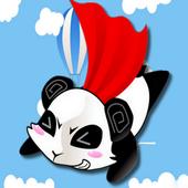sky Panda 2.0